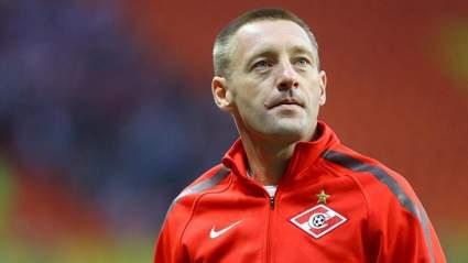 Экс-игрок «Спартака» Андрей Тихонов рассказал, как сорвался его переход в «Аякс»