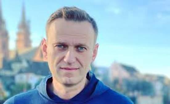 Дмитрий Песков заявил, что не в курсе задержания Навального