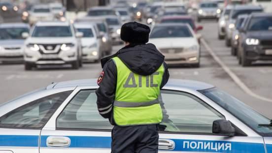С 2021 года в России появятся 7 нововведений для водителей
