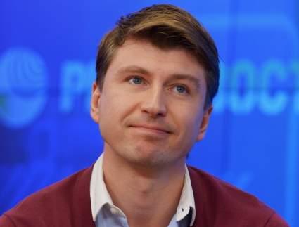 Алексей Ягудин назвал причину, из-за которой зрители критикуют Алину Загитову