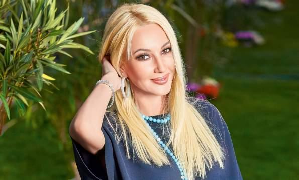 Телеведущая Лера Кудрявцева оказалась в инвалидном кресле
