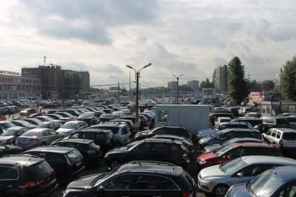 В 2021 году специалисты прогнозируют рост цен на автомобили в РФ
