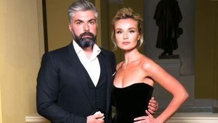 Бывший муж Гагариной спровоцировал слухи о романе с экс-солисткой группы «ВИА Гра»