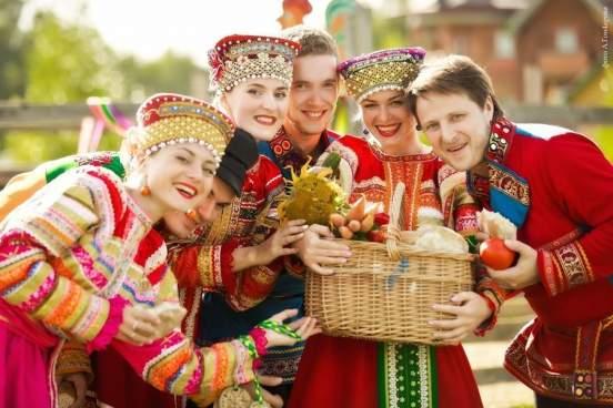 Житель Китая рассказал об удивительных привычках жителей Российской Федерации