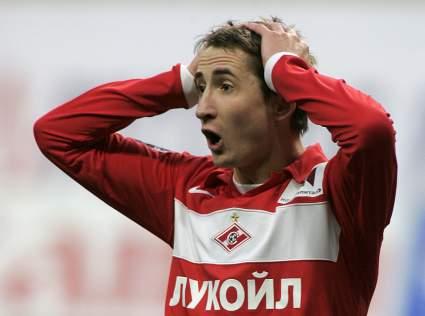 Владимир Быстров назвал Ивана Игнатьева человеком недалекого ума из-за видео с танцами