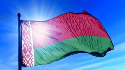 Белорусские власти обсудили создание лагеря для протестующих из базы данных