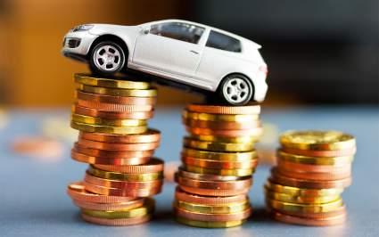 Автоэксперты рассказали, почему автомобили в России будут только дорожать
