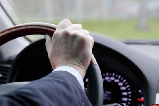 УАЗ «Патриот» возглавил список самых подорожавших автомобилей в 2021 году