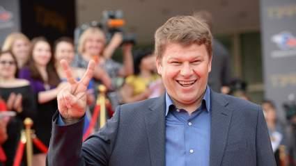 Губерниев признался, что интимное видео Дзюбы его не возбудило