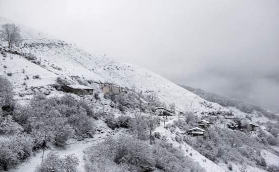 Сергей Лавров исключил возможность присоединения Нагорного Карабаха к России