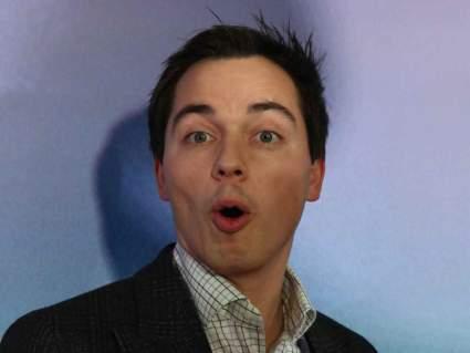 Газманов назвал ведущего, который сможет поднять рейтинги шоу «Дом-2»
