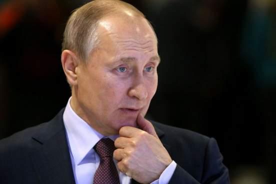 Певчих рассказала, почему строителей «дворца Путина» заменили на сербов