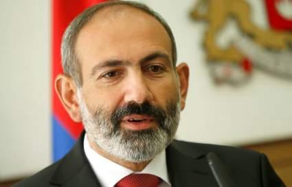 Премьер-министр Армении избегает встречи с гражданами из-за самоизоляции ввиду эпидемиологической ситуации