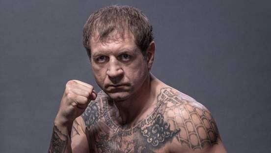 Емельяненко считает, что Порье победит Макгрегора в рамках турнира UFC 257