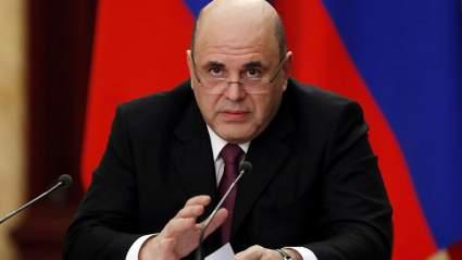 Политолог Фетисов оценил работу Мишустина на посту премьер-министра