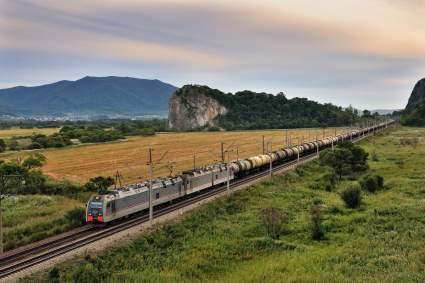 Страны-участники карабахского конфликта построят железнодорожную сеть через Армению