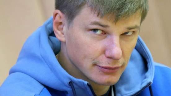 """Аршавин считает, что не стоит ждать """"больших приобретений"""" в зимнее трансферное окно РПЛ"""