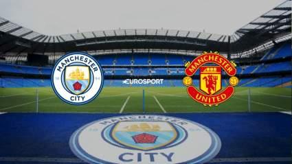 «Манчестер Юнайтед» встретится с «Манчестер Сити» в полуфинале Кубка Английской Лиги