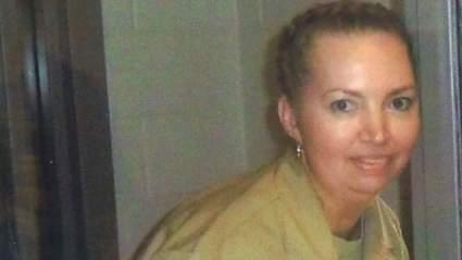 Верховный суд США разрешил первую почти за 70 лет казнь женщины