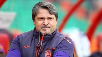 Вадим Евсеев рассказал, почему Остон Урунов не перешел в ЦСКА