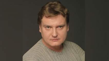 Полиция Москвы начала проверку после пропажи актера Олега Будрина