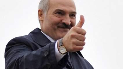 Политолог Суздальцев заявил о совершенном Александром Лукашенко госперевороте