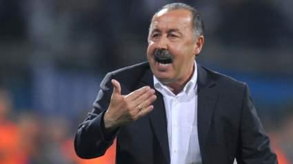 Валерий Газзаев считает сокращение РПЛ «преступлением перед футболом»