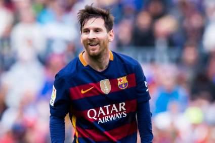 Кандидат на пост президента «Барселоны» считает, что Месси покинет клуб летом 2021