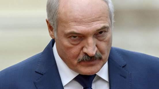 Политолог Пласковицкий рассказал, кто выйдет победителем из борьбы Лукашенко и оппозиции