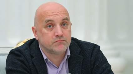 Прилепин детально рассказал о последствиях присоединения ДНР и ЛНР к России