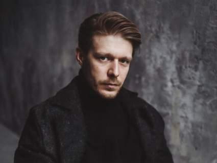 Сын актера Михаила Ефремова впервые прокомментировал ДТП с участием отца