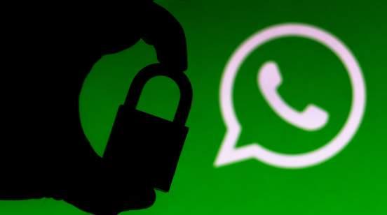 Турция начала расследование против WhatsApp и Facebook