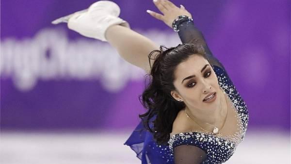 Олимпийская чемпионка Дэйлман победила на конкурсе красоты в Канаде