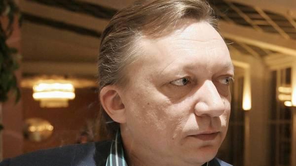 СБР погасил долги перед бывшим исполнительным директором