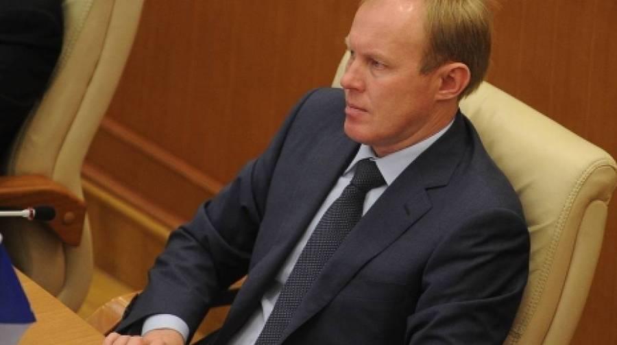 Чепиков: Майгуров не предлагал мне остаться в СБР