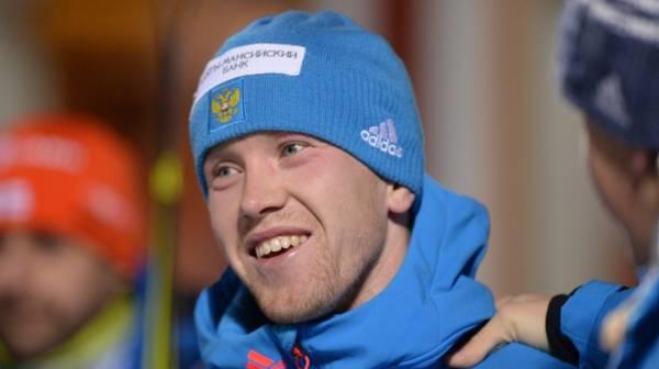 Алексей Волков рассказал о необходимости психолога в сборной России