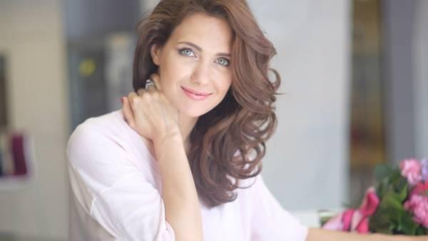 Екатерина Климова призналась, что у нее есть любимый человек