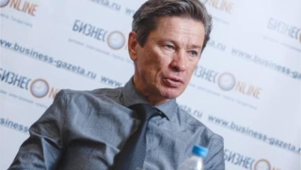 Быков поделился воспоминаниями о начале тренерской карьеры