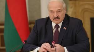 ЦИК зарегистрировал пять кандидатов на выборах президента Белоруссии