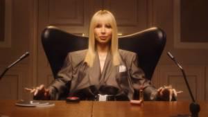 Светлана Лобода сняла клип «Boom Boom» с Pharaoh и Ксенией Собчак