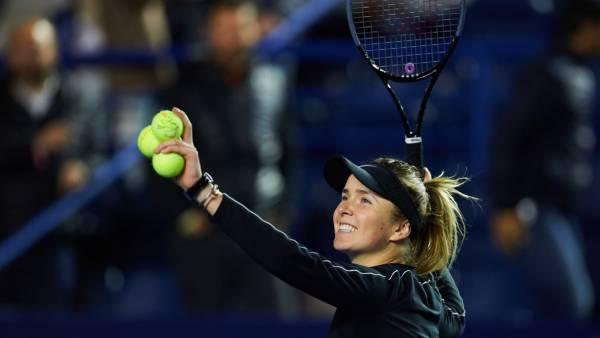 WTA рассчитывает провести турниры в Китае, несмотря на решение властей