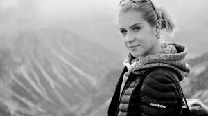 Фигуристка Александровская погибла в Москве