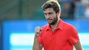 Симон: все будут раздражены, если Джокович побьёт рекорд Федерера