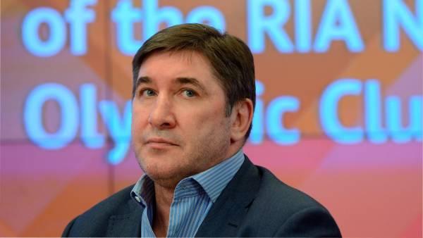 Кожевников считает, что старт нового сезона КХЛ нужно перенести