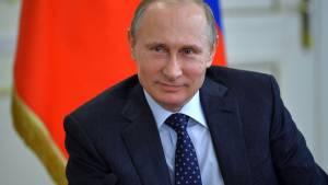 Путин заявил о возможности решить в России жилищный вопрос