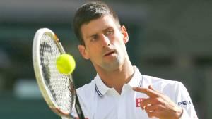 Джокович назвал условие, при котором выступит на US Open