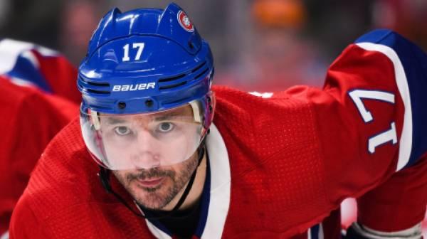 Ковальчук: коронавирус научил нас тому, что хоккей — не самое главное