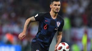 «Зенит» предложил Ловрену двухлетний контракт с зарплатой 2,5 млн евро