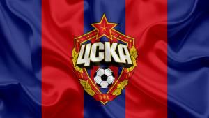 Новым титульным спонсором ЦСКА станет крупная государственная компания