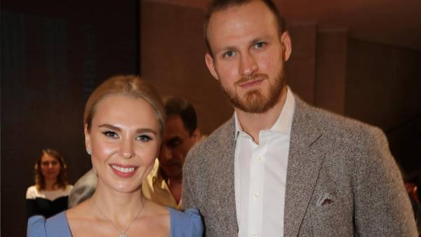 Подруга Ивана Телегина заявила об изменах Пелагеи до развода
